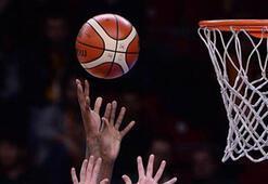 Basketbol Süper Ligine yükselecek son takım belli oluyor