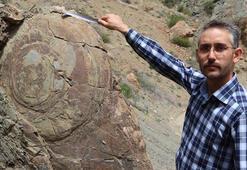 Ellerinde cetvel ölçüp biçiyorlar Erzurumda akılalmaz olay