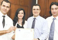 Tıpta İzmir başarısı