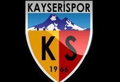 Fenerbahçe yapılan saldırıyı kınadılar