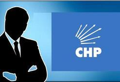 CHPnin Milletvekili Adayları Listesi Belli Oldu - Son Haber