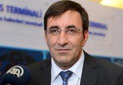 AK Partiden Diyarbakırda birinci sıra sürprizi