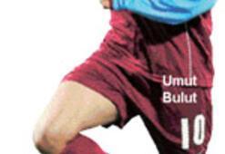 Trabzonspor'dan 'Ballı' girişim