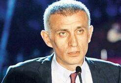 Hacıosmanoğlu: Kongre kararı kulübe fayda sağlamaz