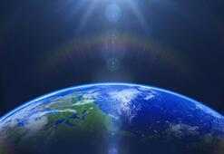 Dünya ters yöne doğru dönse ne olurdu