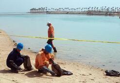 BP felaketi 85 zengin Türke Floridadaki evini sattırıyor