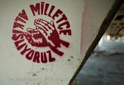 "CHP Propagandafilm ""Unsere Nation applaudiert"""