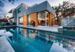 Modern tasarımın en güzel örneklerinden
