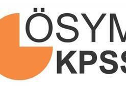 KPSS P120 puanı için kimler, nasıl başvurmalıdır
