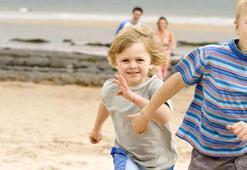 5 yaş altı çocukların yüzde 10u bodur