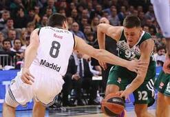 Dünyada bir ilk Basketbolcuların gözünden maç izlenecek