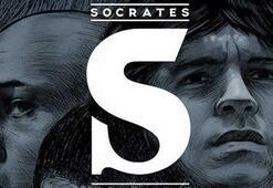 Socrates yayın hayatına başladı