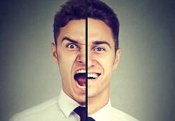 Bipolar bozukluk belirtileri nelerdir
