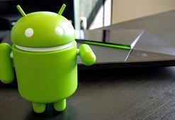 Android'in yeni versiyonu nougat hakkında her şey