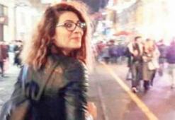 Trabzonda acayip bir olay Kafede şal kavgası kanlı bitti...