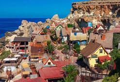 Temel Reis köyü büyük ilgi görüyor