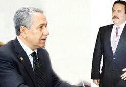 RTÜK yeniden düzenleniyor Arınç, Zahid Akman'a karşı