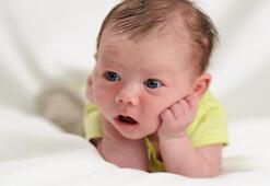 Bebek büyümesinde doğru bilinen 7 yanlış