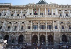 Torino'da gezilecek yerler