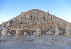 Nemrut Dağı'nın önemi ve tarihçesi
