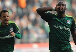 Bursaspor, kritik randevuda Konyasporu ağırlıyor