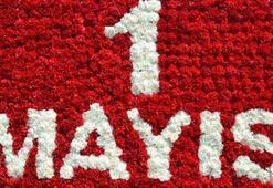1 Mayıs Emek ve Dayanışma Gününe doğru