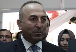 Türkiye diplomatik atağa geçti