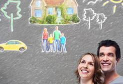 Ev alırken hangi kriteri arıyoruz