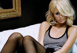 Film mit Paris Hilton in der Hauptrolle ist im Mülleimer gelandet