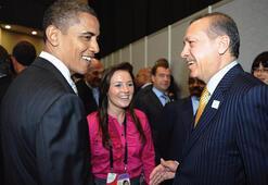 PKK'ya karşı üçlü mekanizma istihbaratın ötesine geçecek