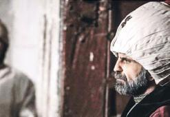 """Memati"" spielt diesmal Yildirim Beyazit"