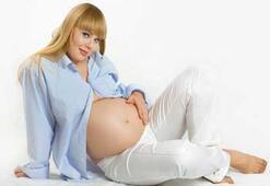 Bazı alerjiler anne karnında başlıyor