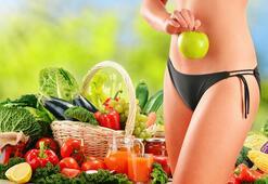 Metabolizma hızını artıracak 11 öneri