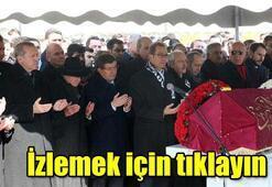 Mustafa Koçun cenazesinde müftü o detayı anlattı...