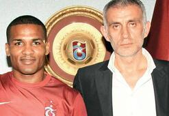 Florent Malouda: Hacıosmanoğlu futbolu bilmiyor