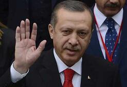 Erdoğan sürpriz şekilde ikna edildi
