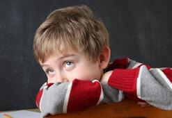 Mutlu çocuk yetiştirmenin 5 etkili yolu