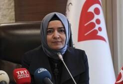 Bakan Kayadan Kılıçdaroğluna özür dile çağrısı