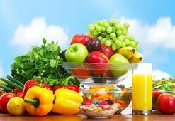 Bir diyet olarak Aralıklı oruç nedir