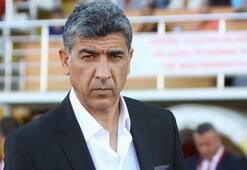 Boluspor, Süper Lige odaklandı