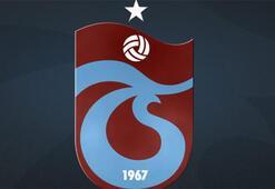 Trabzonspordan Fenerbahçeye cevap