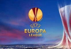 Avrupa Liginde dev maç: Arsenal-Atletico Madrid