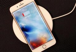 iOS 11.3.1 güncellemesiyle iPhone 8lerde görülen sahte ekran sorunu çözüldü