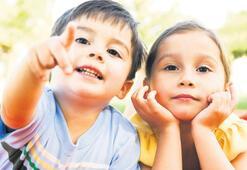 Merak eden çocuklara nasıl cevap vermeli