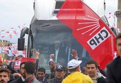 Kılıçdaroğlu: Bu ülkeyi yeniden ayağa kaldırırız