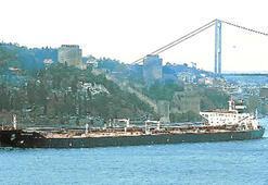 Marmara'da 15 milyon canlı tehdit altında