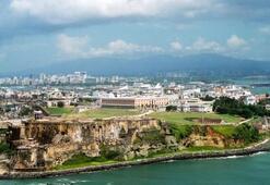 Porto Riko neresidir