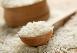 Baharda pirincin faydaları