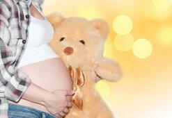 Embriyo transferine sınırlama çoğul gebeliği azalttı
