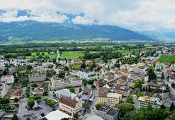 Liechtenstein hakkında merak edilenler